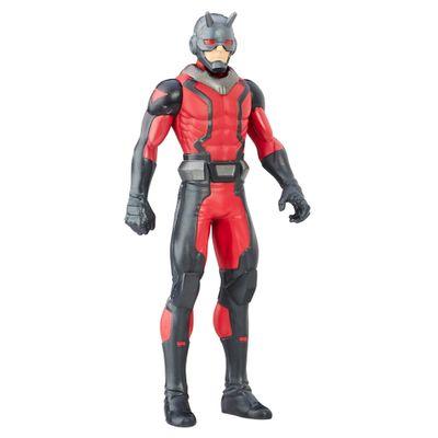 Boneco-Marvel---Avengers---Ant-Man---Hasbro