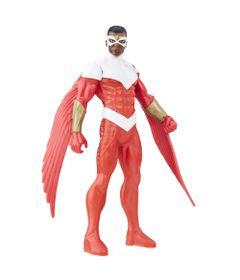 Boneco-Marvel---Avengers---Marvel-s-Falcon---Hasbro