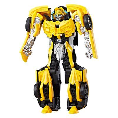 Boneco-Transformers---The-Last-Knight---Bumblebee---Hasbro