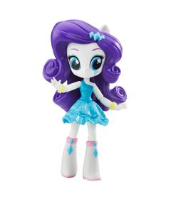 Mini-Boneca-Equestrial-Girls-Articulada---My-Little-Pony---Rarity---Hasbro
