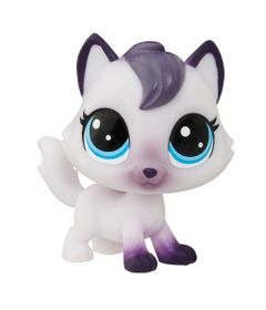 Mini-Boneca-Littlest-Pet-Shop---Birma-Bluepoint---Hasbro