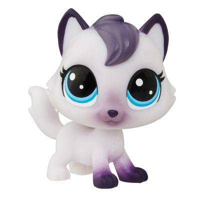 Mini-Boneca-Littlest-Pet-Shop---Birma-Bluepoint---Hasbro