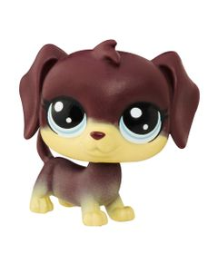 Mini-Boneca-Littlest-Pet-Shop---Dara-Longville---Hasbro