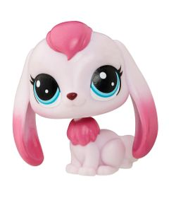 Mini-Boneca-Littlest-Pet-Shop---Lepora-Bristleton---Hasbro