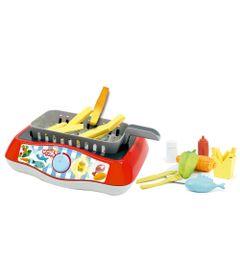 Acessorios-de-Casinha---Magic-Food---Fritadeira---Friggi-Friggi---Candide