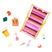 Acessorios-para-Bonecas---Our-Generation---Acessorios-de-Praia