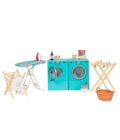 Acessorios-para-Bonecas---Our-Generation---Kit-Lavanderia