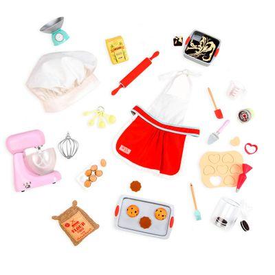 Acessorios-para-Bonecas---Our-Generation---Master-Kit-de-Cozinheira
