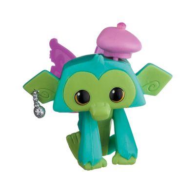 Amigo-Mascote---Animal-Jam---Monkey---Fun