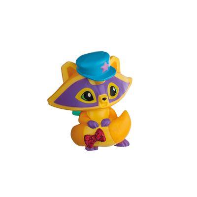 Amigo-Mascote---Animal-Jam---Posh-Raccoon-e-Pet-Kitty----Fun