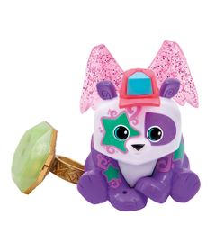 Amigos-Iluminados-com-Acessorios---Animal-Jam---Twinkle-Panda---Fun