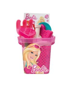 Baldinho-de-Praia---Barbie-Fashion---Fun