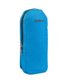 Bolsa-Termica-para-Mamadeira---Azul---Kababy