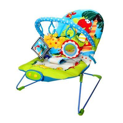 Cadeira-de-Descanso-Musical---Dino---Girotondo-Baby