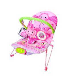 Cadeira-de-Descanso-Musical---Flores---Girotondo-Baby