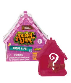 Casinha-Surpresa---Animal-Jam---Adote-um-Pet---Fun
