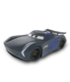 Carrinho-Basico---13-Cm---Disney---Pixar---Cars-3---Storm---Toyng