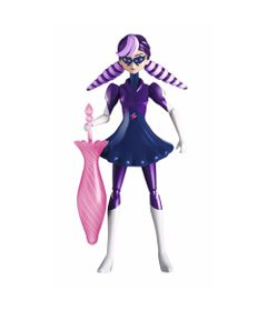 Figura-Articulada-Com-Acessorios---15-cm---Miraculous---As-Aventuras-de-Ladybug---Tormenta---Sunny