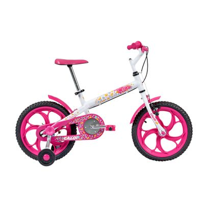 Bicicleta-Ceci---Aro-16---Caloi
