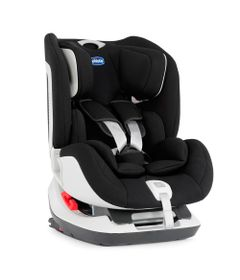 Cadeira-para-Auto---De-0-25-Kg---Seat-Up---Black---Chicco
