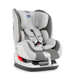 Cadeira-para-Auto---De-0-25-Kg---Seat-Up---Grey---Chicco