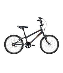 Bicicleta-Expert---Aro-20---Preta---Caloi