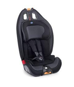 Cadeira-para-Auto---De-09-a-36-Kg---Gro-Up-1-2-3---Black---Chicco