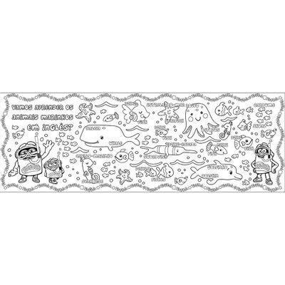 Tapete-Bilingue-com-Apagador-para-Colorir---Play-Doh---Fun