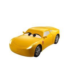 Carrinho-com-Luzes-e-Sons---1-24---Disney---Pixar---Cars-3---Cruz-Martinez---Mattel