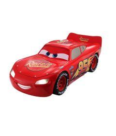 Carrinho-com-Luzes-e-Sons---1-24---Disney---Pixar---Cars-3---Relampago-McQueen---Mattel