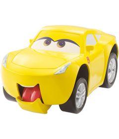 Carrinho-com-Sons---Disney---Pixar---Cars-3---Cruz-Martinez---Frases-Divertidas---Mattel