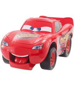 Carrinho-com-Sons---Disney---Pixar---Cars-3---Relampago-McQueen---Frases-Divertidas---Mattel