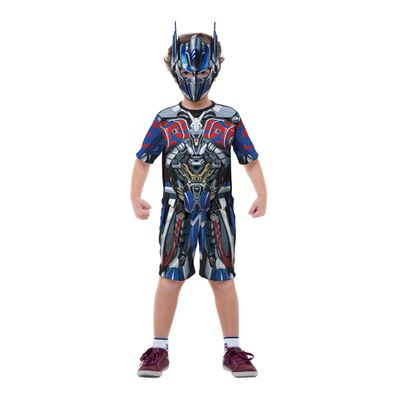 Fantasia-Curta---Transformers---Last-Knight---Optimus-Prime---Rubies