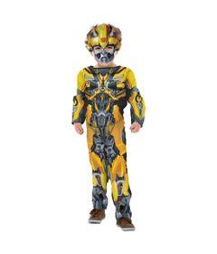 Fantasia-de-Luxo---Transformers---Last-Knight---Bumblebee---Rubies
