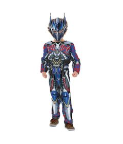 Fantasia-de-Luxo---Transformers---Last-Knight---Optimus-Prime---Rubies