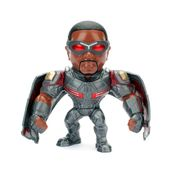 Figura-Colecionavel-15-Cm---Disney---Marvel---Civil-War---Falcon---DTC