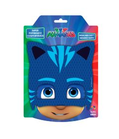 Mascara-Infantil---PJ-Mask---Menino-Gato---Rubies