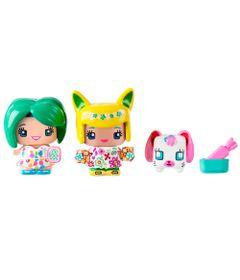 Mini-Figura---My-Mini-MixieQ-s---Mini-com-Acessorios-e-Pet---Conjunto-Festa-da-Primavera---Mattel