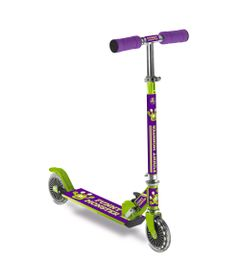 Patinete-Radical---Funny-Monster---DTC