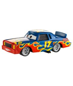 Veiculos-Ice-Racers---Disney-Car-Color-Change---Darrell-Cartrip---Mattel