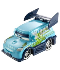 Veiculos-Ice-Racers---Disney-Car-Color-Change---DJ---Mattel