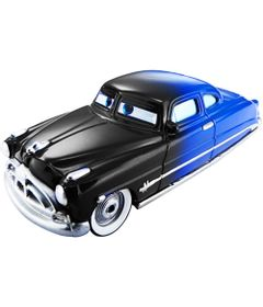 Veiculos-Ice-Racers---Disney-Car-Color-Change---Doc-Hudson---Mattel