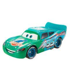 Veiculos-Ice-Racers---Disney-Car-Color-Change---Relampago-McQueen-Dinoco---Mattel