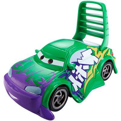 Veiculos-Ice-Racers---Disney-Car-Color-Change---Wingo---Mattel