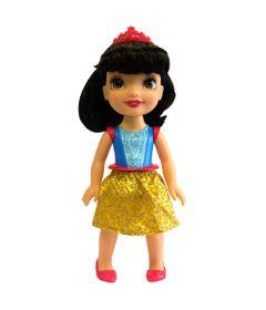 Boneca-Deluxe---30-Cm---Disney---Princesas---Branca-de-Neve---Sunny