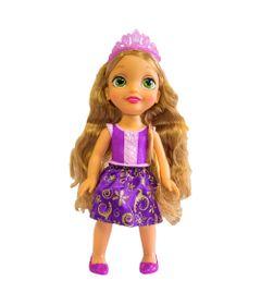 Boneca-Deluxe---30-Cm---Disney---Princesas---Rapunzel---Sunny