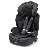 Cadeira-para-Auto-de-9-a-36-kg---Safemax-Fix---Preto---Fisher-Price