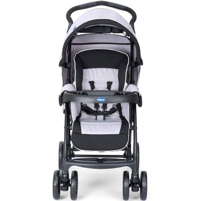 1f7ee0990 ... 3-Travel-System-Duo-Today-ate-15kg--- ...