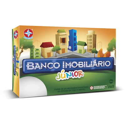 Jogo-Banco-Imobiliario-Junior