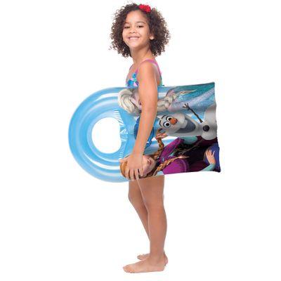 Acessorios-de-Praia-e-Piscina---Prancha-Inflavel---Disney---Frozen---Toyster